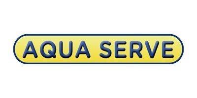 Aqua Serve