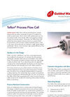 Teflon Process Flow Cells Brochure