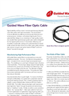 Process Fiber Optics Brochure