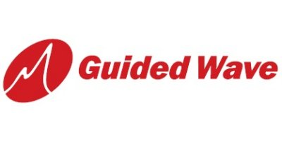 Guided Wave Inc,