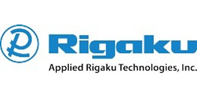 Applied Rigaku Technologies, Inc.