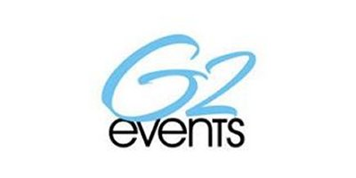G2Events, Inc.