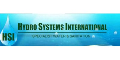 Hydro Systems International
