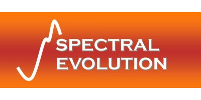 Spectral Evolution