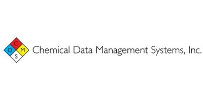 Chemical Data Management Systems, Inc (CDMS)