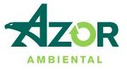 Azor Ambiental, S.A.