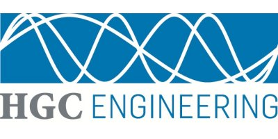 HGC Engineering