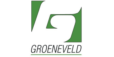 Groeneveld Transport Efficiency B.V.