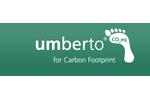 Umberto for Carbon Footprint