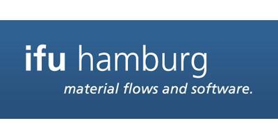ifu Hamburg GmbH