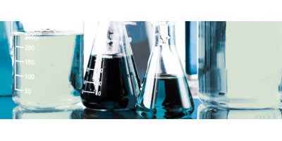 Solid/liquid separation for chemicals industry