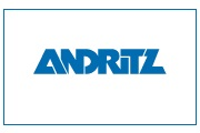 ANDRITZ Biax to supply innovative film pilot line to Jindal Films, the world's largest producer of biaxially oriented plastic films