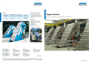 Aqua-Screen Water Treatment Equipment, Perforated Plate Fine Screen Brochure