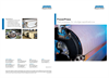 PowerPress Belt Presses for Mechanical Dewatering - Brochure
