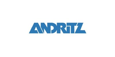 ANDRITZ - Grease and Oil Product Line