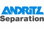 ANDRITZ Separation - a division of the Andritz Group