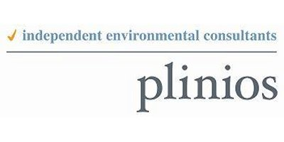 PLINIOS S.A.  Independent Environmental Consultants