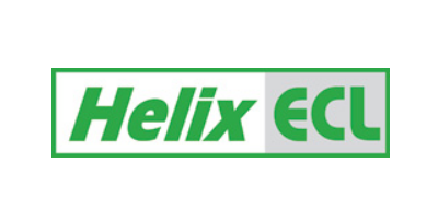 Helix Environmental Consultancy Ltd