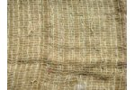 CoirGreen - Erosion Control Blankets