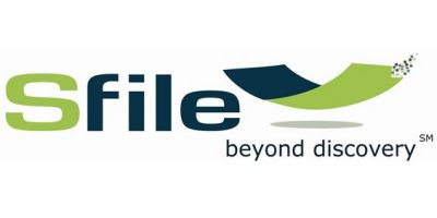 Sfile Technology Corporation