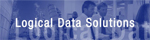 Logical Data Solutions, Inc.