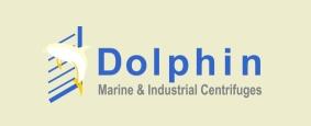 Dolphin Marine Services Inc.
