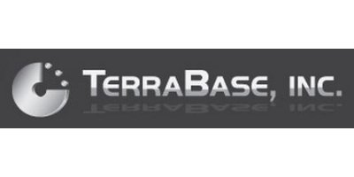 TerraBase ArcView - GIS Extensions Software