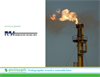 Flare Gas Recovery Brochure
