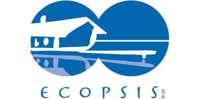 Ecopsis SA
