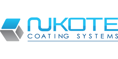 Nukote Coating Systems International (NCSI)