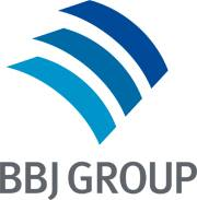 BBJ Group, LLC