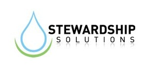 Stewardship Solutions Ltd