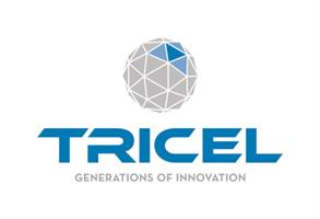 Tricel (Killarney) Unlimited Company
