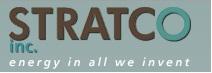 STRATCO, Inc.