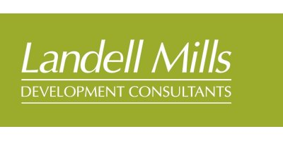 Landell Mills Limited