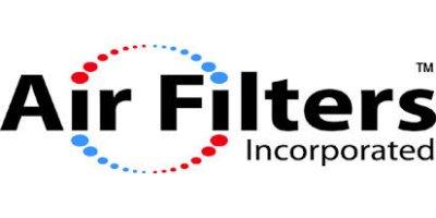 Air Filters, Inc.