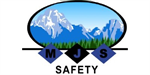 MJS SAFETY, LLC