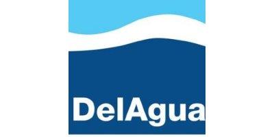 DelAgua Group