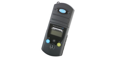 Hach Lange - Model Pocket Colorimeter II - Manganese, High Range