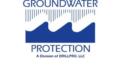 Groundwater Protection, Inc., (GPI) - a division of Drillpro, LLC