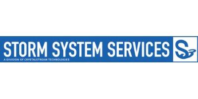 Storm System Services, LLC.