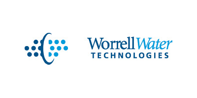 Worrell Water Technologies, LLC.