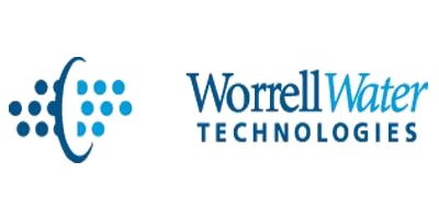 Worrell Water Technologies, LLC
