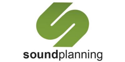 Sound Planning Limited