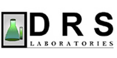 DRS Laboratories, Inc.