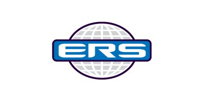 Environmental Rental Systems, Inc. (ERS)