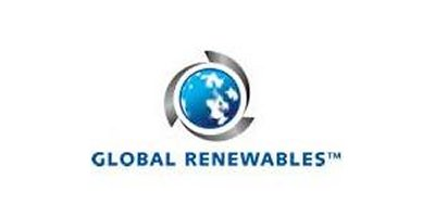 Global Renewables UK Limited