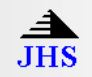 Johnson Health and Safety, LLC (JHS)