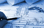 Facilities Design & Planning Service
