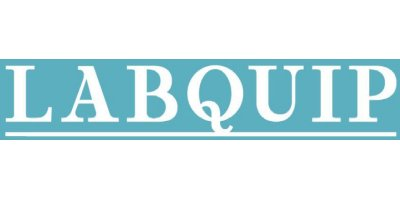 Labquip Projects Limited